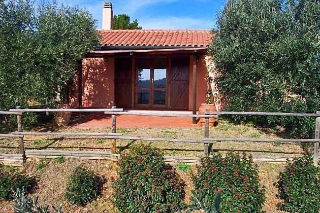 Cecina Cottage Ref 30612-3