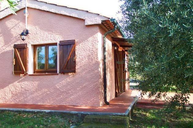 Wohnzimmer Cecina Cottage Ref 30612-3