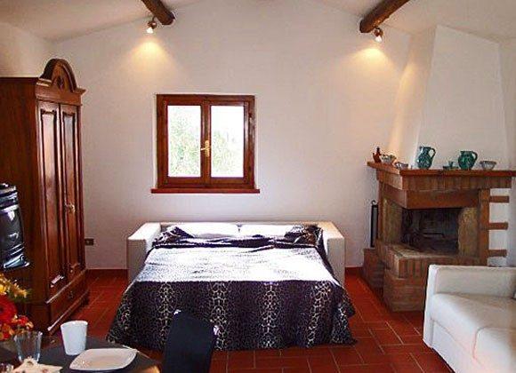 K�che Cecina Cottage Ref 30612-3