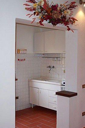 Essbereich Cecina Cottage Ref 30612-3