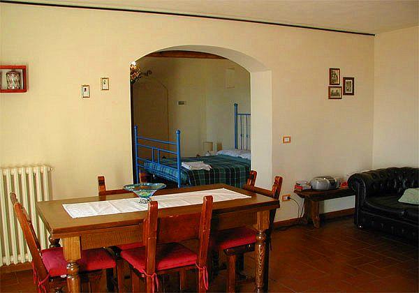 Bild 5 - Ferienwohnung Buggiano - Ref.: 150178-1125 - Objekt 150178-1125