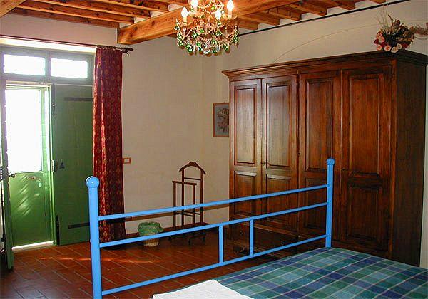 Bild 7 - Ferienwohnung Buggiano - Ref.: 150178-1125 - Objekt 150178-1125