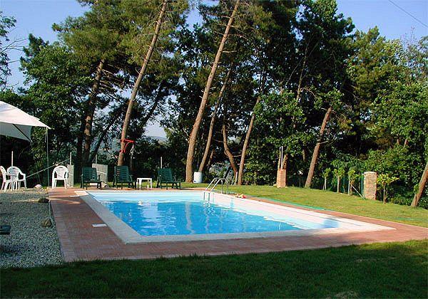 Bild 10 - Ferienwohnung Buggiano - Ref.: 150178-1126 - Objekt 150178-1126