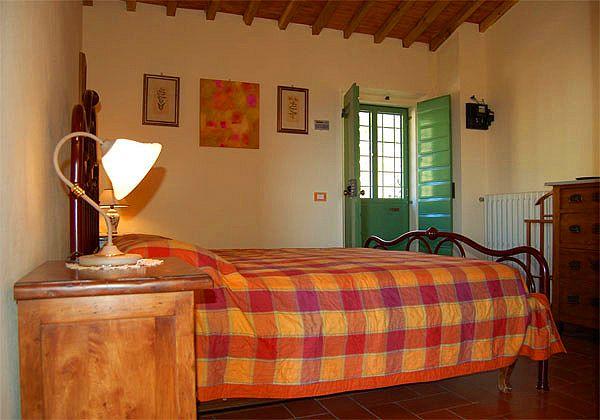 Bild 6 - Ferienwohnung Buggiano - Ref.: 150178-1126 - Objekt 150178-1126