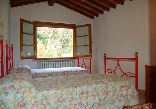 Bild 10 - Ferienhaus Massa e Cozzile - Ref.: 150178-1136 - Objekt 150178-1136