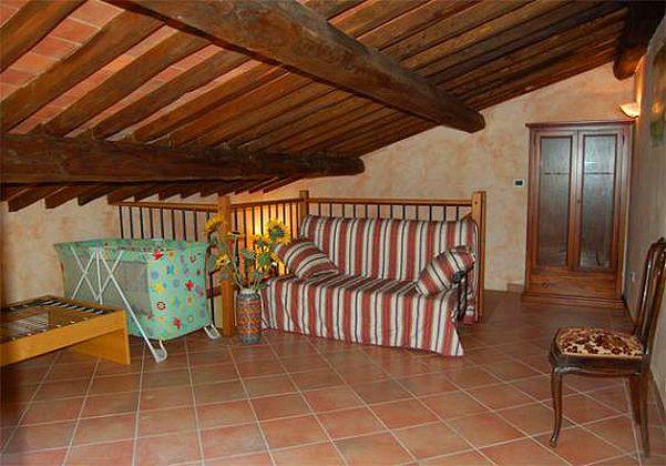 Bild 11 - Ferienhaus Massa e Cozzile - Ref.: 150178-1136 - Objekt 150178-1136