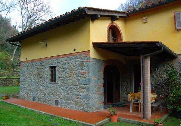 Bild 4 - Ferienhaus Massa e Cozzile - Ref.: 150178-1136 - Objekt 150178-1136