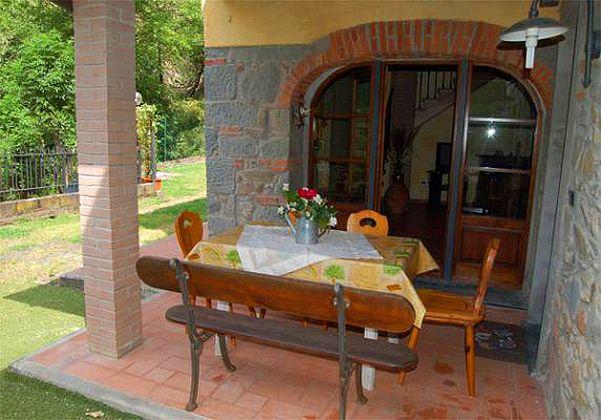 Bild 5 - Ferienhaus Massa e Cozzile - Ref.: 150178-1136 - Objekt 150178-1136