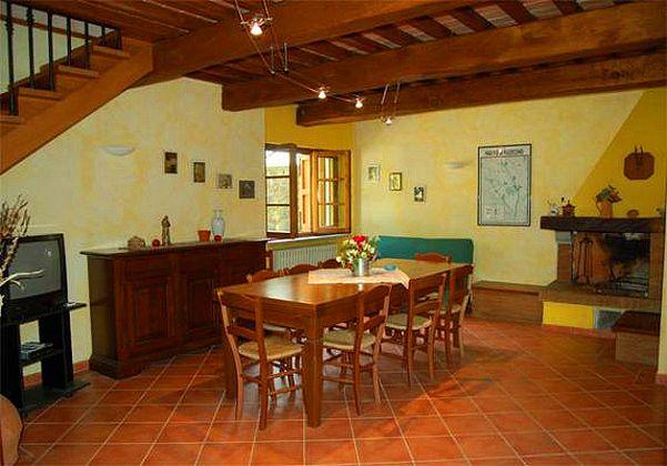 Bild 6 - Ferienhaus Massa e Cozzile - Ref.: 150178-1136 - Objekt 150178-1136