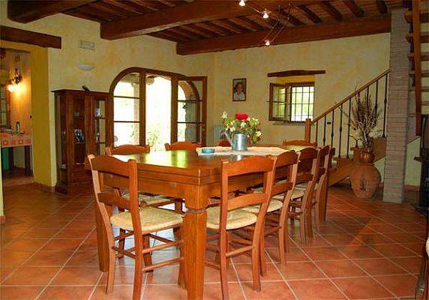Bild 7 - Ferienhaus Massa e Cozzile - Ref.: 150178-1136 - Objekt 150178-1136