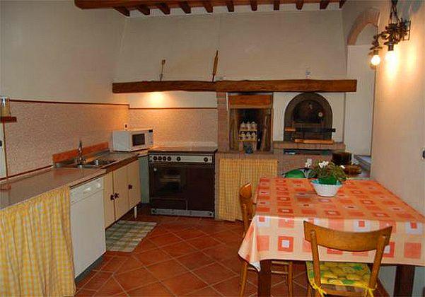 Bild 8 - Ferienhaus Massa e Cozzile - Ref.: 150178-1136 - Objekt 150178-1136