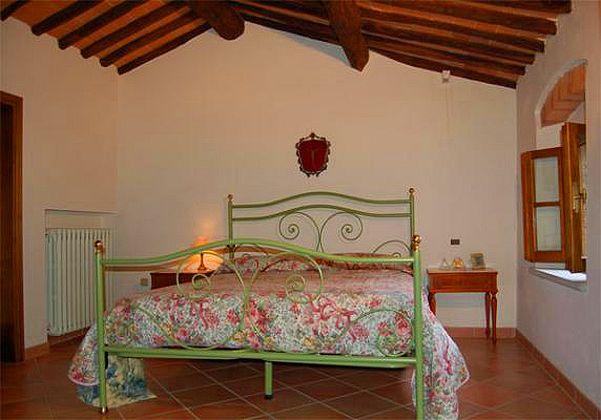 Bild 9 - Ferienhaus Massa e Cozzile - Ref.: 150178-1136 - Objekt 150178-1136