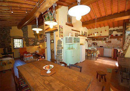 Bild 10 - Ferienhaus Massa e Cozzile - Ref.: 150178-1171 - Objekt 150178-1171
