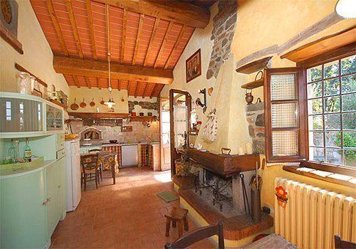 Bild 11 - Ferienhaus Massa e Cozzile - Ref.: 150178-1171 - Objekt 150178-1171