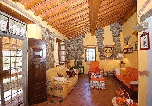 Bild 12 - Ferienhaus Massa e Cozzile - Ref.: 150178-1171 - Objekt 150178-1171