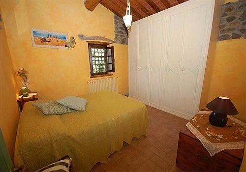 Bild 13 - Ferienhaus Massa e Cozzile - Ref.: 150178-1171 - Objekt 150178-1171