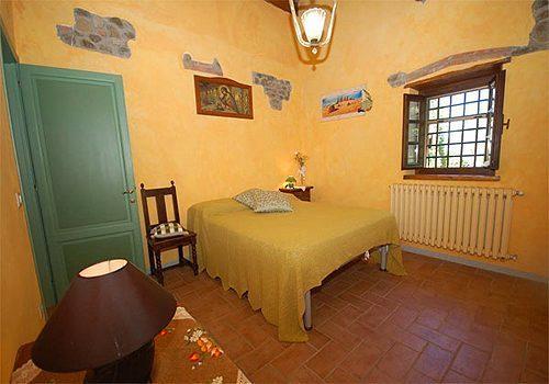 Bild 14 - Ferienhaus Massa e Cozzile - Ref.: 150178-1171 - Objekt 150178-1171