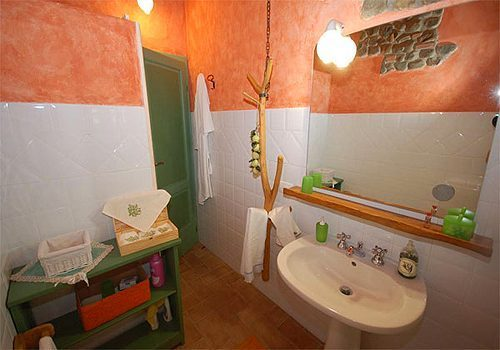Bild 15 - Ferienhaus Massa e Cozzile - Ref.: 150178-1171 - Objekt 150178-1171