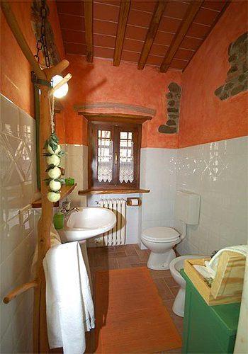 Bild 16 - Ferienhaus Massa e Cozzile - Ref.: 150178-1171 - Objekt 150178-1171