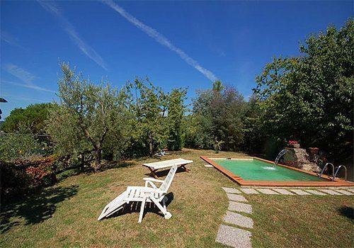 Bild 3 - Ferienhaus Massa e Cozzile - Ref.: 150178-1171 - Objekt 150178-1171
