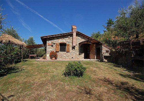 Bild 4 - Ferienhaus Massa e Cozzile - Ref.: 150178-1171 - Objekt 150178-1171