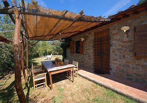 Bild 7 - Ferienhaus Massa e Cozzile - Ref.: 150178-1171 - Objekt 150178-1171