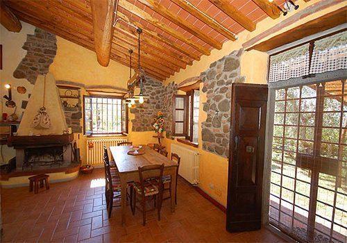 Bild 8 - Ferienhaus Massa e Cozzile - Ref.: 150178-1171 - Objekt 150178-1171