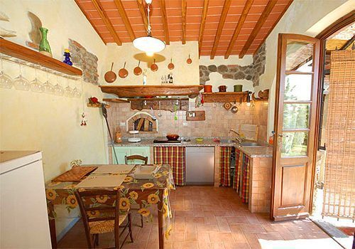 Bild 9 - Ferienhaus Massa e Cozzile - Ref.: 150178-1171 - Objekt 150178-1171