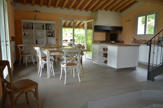 Bild 11 - Casa tre olivi - Objekt 155091-1