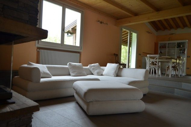 Bild 12 - Casa tre olivi - Objekt 155091-1