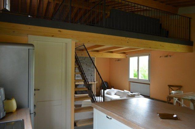 Bild 13 - Casa tre olivi - Objekt 155091-1