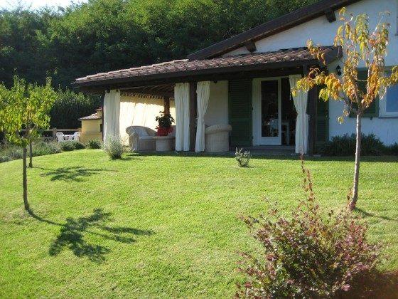 Bild 3 - Casa tre olivi - Objekt 155091-1
