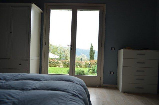 Bild 6 - Casa tre olivi - Objekt 155091-1