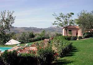 Bild 3 - Ferienwohnung Montepulciano - Ref.: 150178-188 - Objekt 150178-188