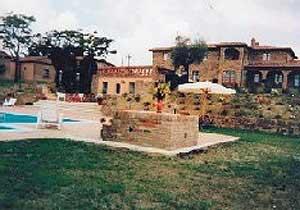 Bild 6 - Ferienwohnung Montepulciano - Ref.: 150178-188 - Objekt 150178-188
