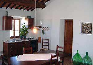 Bild 3 - Ferienwohnung Pienza - Ref.: 150178-18 - Objekt 150178-18