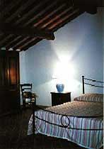 Bild 4 - Ferienwohnung Pienza - Ref.: 150178-18 - Objekt 150178-18