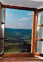 Bild 2 - Ferienwohnung Pienza - Ref.: 150178-19 - Objekt 150178-19