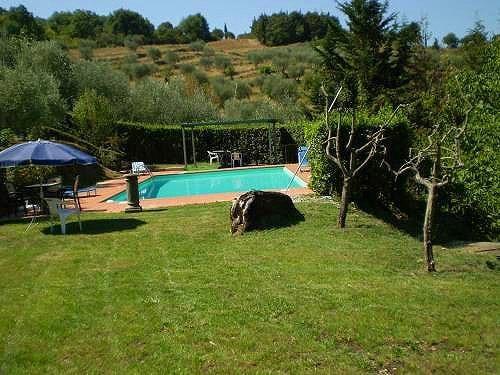 Bild 5 - Ferienwohnung Vagliagli - Ref.: 150178-233 - Objekt 150178-233