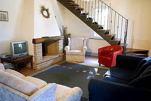 Bild 11 - Ferienhaus Montalcino - Ref.: 150178-234 - Objekt 150178-234