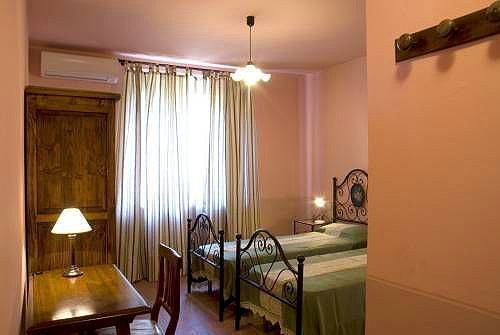 Bild 12 - Ferienhaus Montalcino - Ref.: 150178-234 - Objekt 150178-234