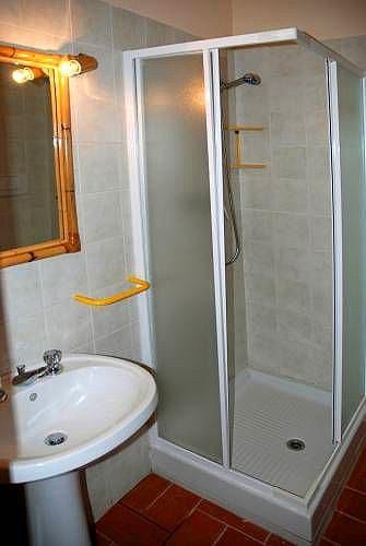 Bild 13 - Ferienhaus Montalcino - Ref.: 150178-234 - Objekt 150178-234