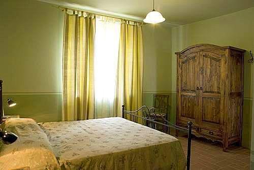 Bild 14 - Ferienhaus Montalcino - Ref.: 150178-234 - Objekt 150178-234