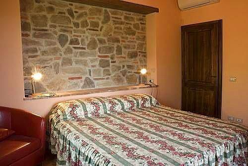 Bild 16 - Ferienhaus Montalcino - Ref.: 150178-234 - Objekt 150178-234