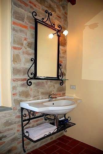 Bild 17 - Ferienhaus Montalcino - Ref.: 150178-234 - Objekt 150178-234