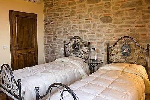 Bild 18 - Ferienhaus Montalcino - Ref.: 150178-234 - Objekt 150178-234
