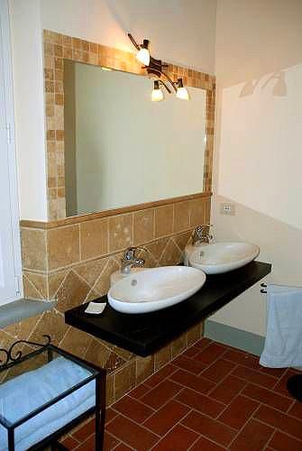 Bild 20 - Ferienhaus Montalcino - Ref.: 150178-234 - Objekt 150178-234
