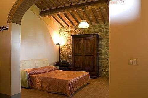 Bild 21 - Ferienhaus Montalcino - Ref.: 150178-234 - Objekt 150178-234