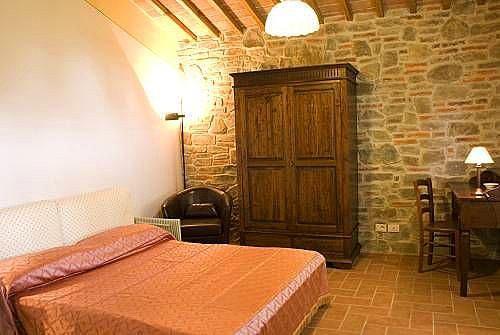Bild 22 - Ferienhaus Montalcino - Ref.: 150178-234 - Objekt 150178-234