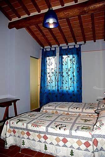 Bild 24 - Ferienhaus Montalcino - Ref.: 150178-234 - Objekt 150178-234